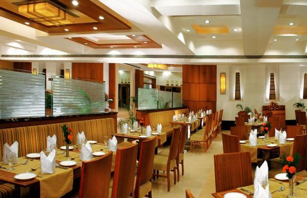 фото отеля Fortune Murali Park изображение №45