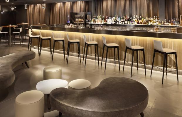 фото отеля ME Milan Il Duca изображение №21