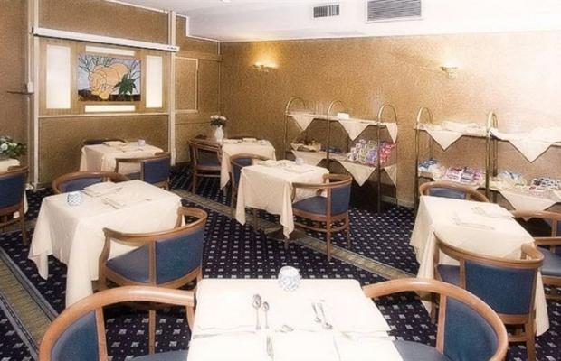 фото Hotel Mentana изображение №42