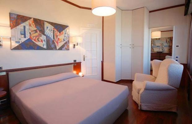 фото Hotel Mentana изображение №38