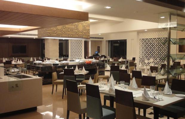 фотографии отеля Radisson Hotel Varanasi изображение №35