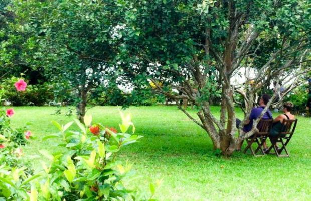 фотографии отеля Hue Riverside Boutique Resort & Spa изображение №39