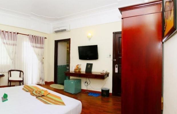 фото отеля Universe Central Hotel изображение №25