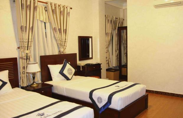 фото отеля Thien Tung Hotel изображение №25