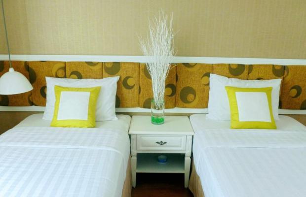фото Golden Ant Hotel изображение №6