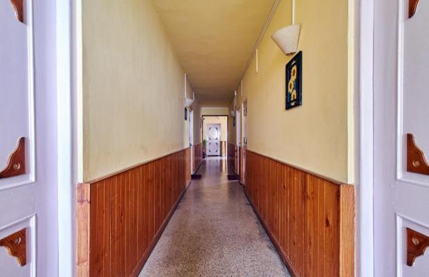 фото Kalimpong Park Hotel изображение №22