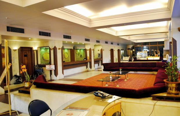 фото отеля Rajmahal изображение №5