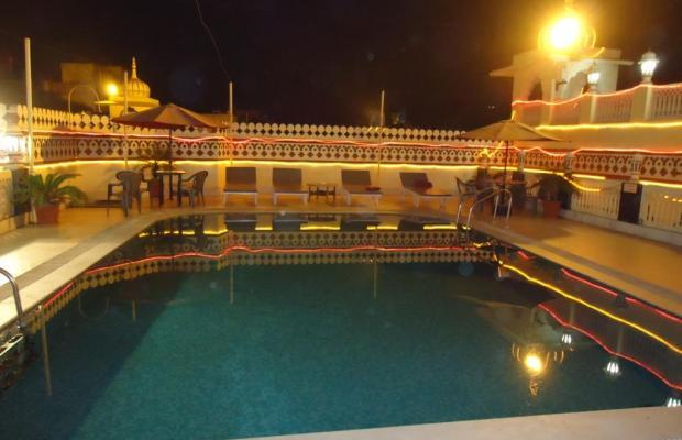 фото Fort Chandragupt изображение №10