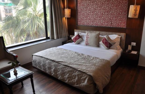 фото отеля Amara Hotel изображение №25