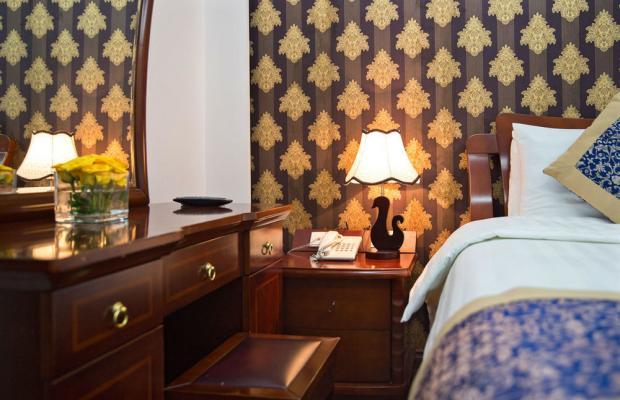 фотографии Golden Lakeside ( ех. Golden Lake View Hotel) изображение №24