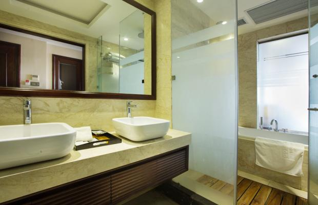 фото отеля Golden Silk Boutique Hotel изображение №25