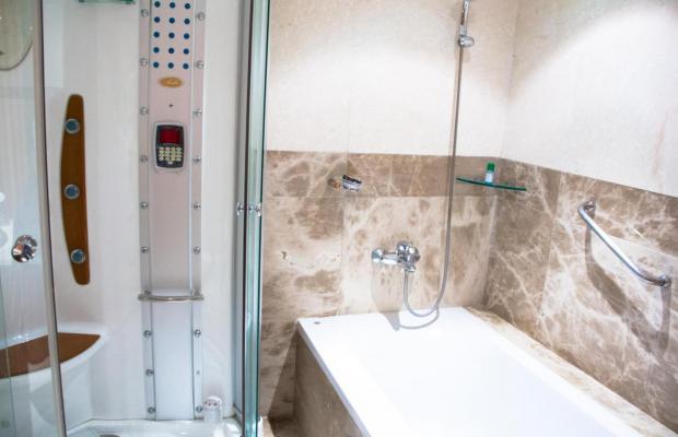 фотографии отеля Katriya Hotel & Towers изображение №7