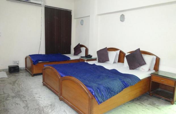 фото Hotel Prince Polonia изображение №14