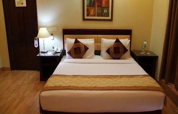 фото Clarks Inn Nehru Place изображение №14