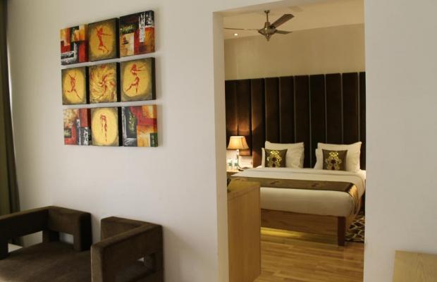 фотографии Hotel Jivitesh изображение №60