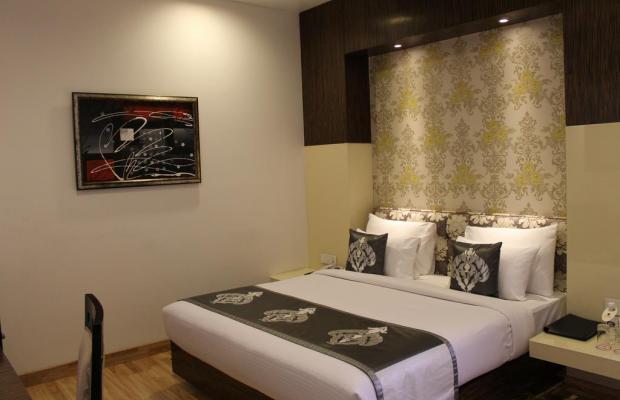 фотографии Hotel Jivitesh изображение №56