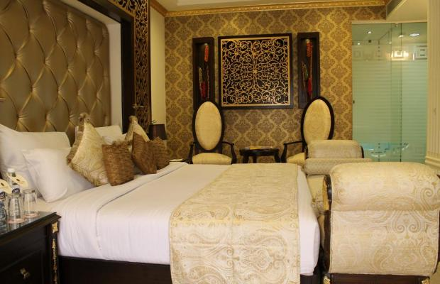 фото Hotel Jivitesh изображение №46