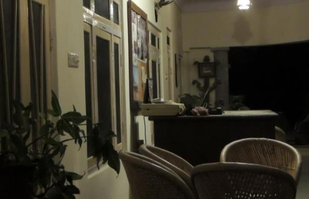 фото отеля Santha Bagh изображение №5