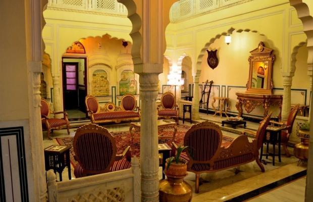 фото Shahpura House изображение №30
