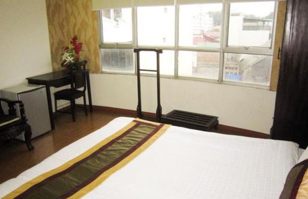 фото Hanoi City Hostel изображение №14