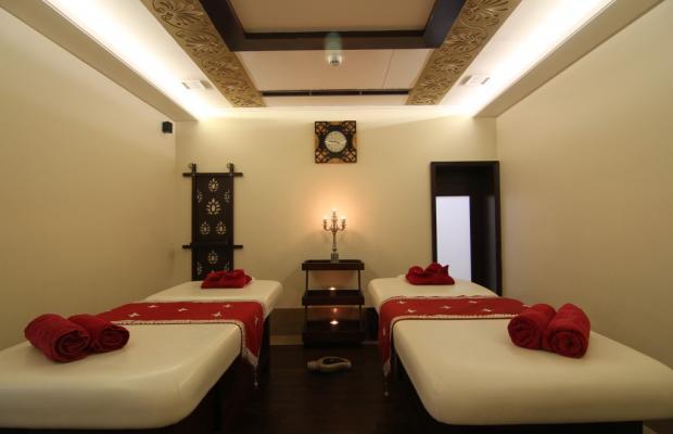фотографии отеля Shahpura House изображение №7