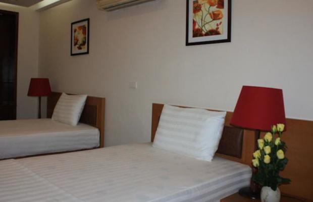 фото отеля Hanoi Lucky Hotel изображение №17