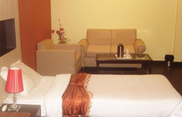 фотографии Hotel Hanuwant Palace изображение №12