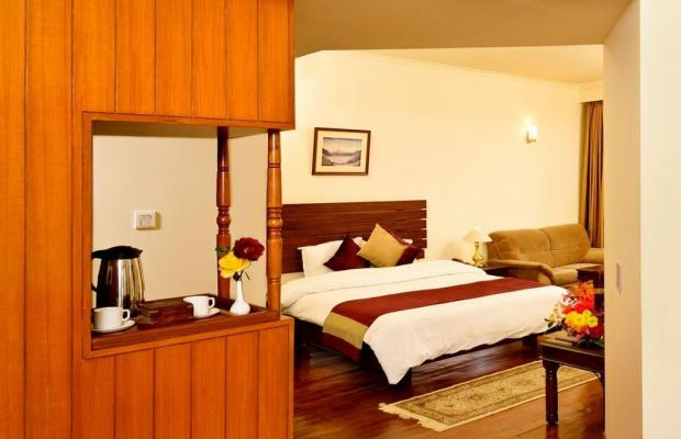 фотографии Solang Valley Resort изображение №12