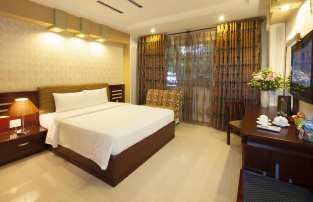 фотографии отеля Roseland Inn Hotel (ex. Hai Long 5 Hotel) изображение №11