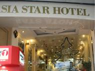 Hanoi Asia Star, 3*
