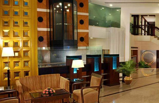 фото отеля Fortune Inn Riviera изображение №9