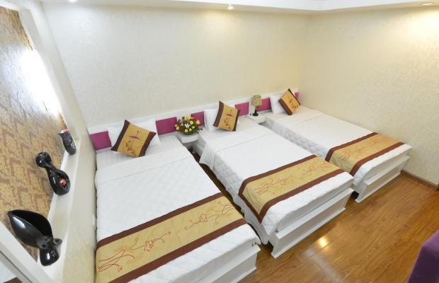 фото отеля Tu Linh Palace Hotel 2 изображение №21