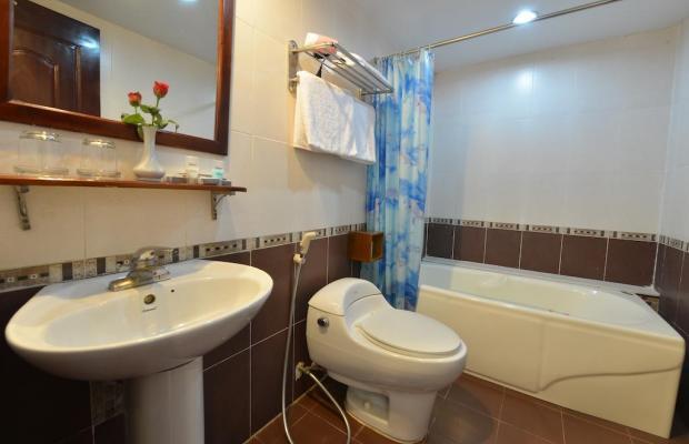 фотографии отеля Tu Linh Palace Hotel 2 изображение №15