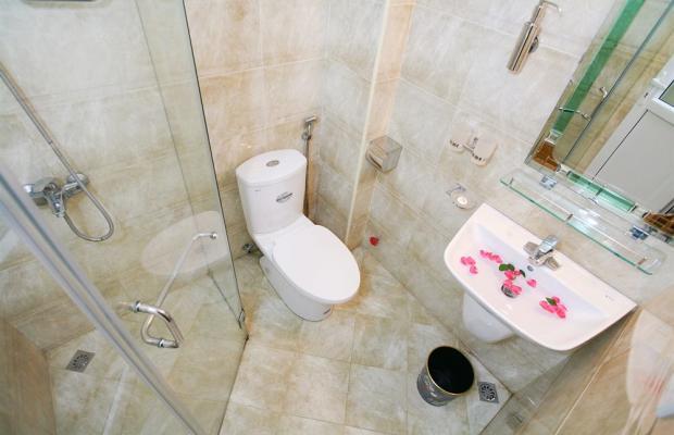 фото отеля Especen Hotel изображение №13