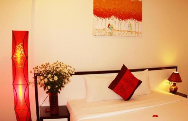 фото Hanoi Serenity Hotel 2 изображение №10