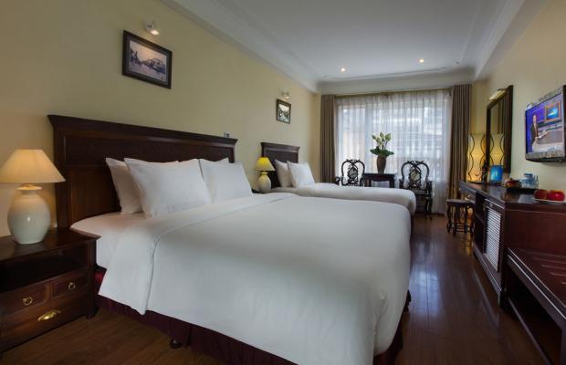 фото Classic Street Hotel изображение №30