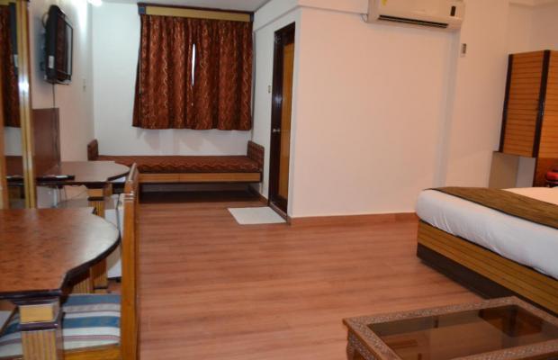 фото Chandra Inn (ех. Quality Inn Chandra) изображение №26