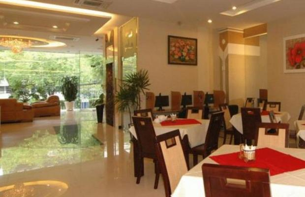 фото Sophia Hotel изображение №14