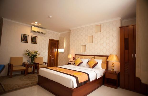 фотографии Kelly Hotel изображение №8