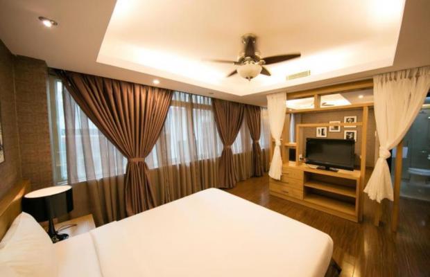 фото отеля Aries Hotel изображение №41
