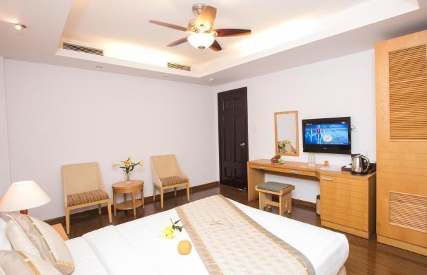 фото отеля Aries Hotel изображение №5