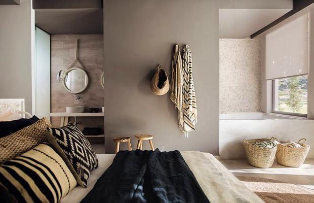 фото отеля Casa Cook Rhodes (ex. Sunprime White Pearl Resort) изображение №37