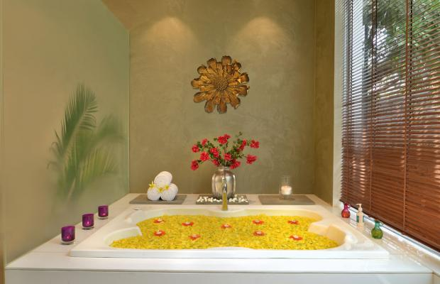 фото отеля Radisson Hotel Khajuraho изображение №9