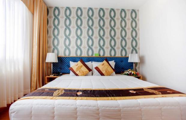 фото отеля Sen Viet Hotel изображение №41