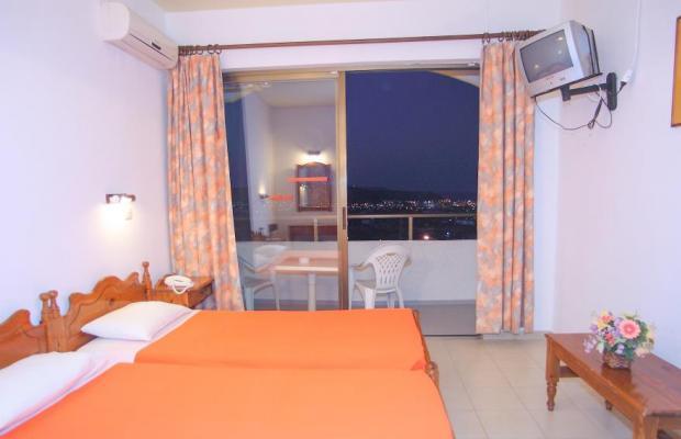фотографии отеля Hotel Maran изображение №7