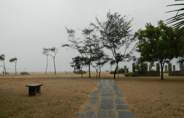 фотографии INDeco Mahabalipuram изображение №76