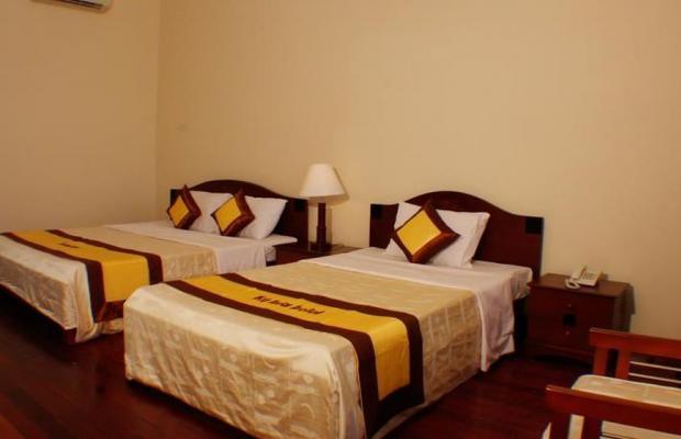 фотографии Ky Hoa Hotel Vung Tau изображение №20