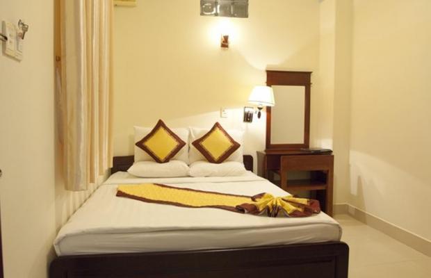 фото Beautiful Saigon Hotel изображение №22