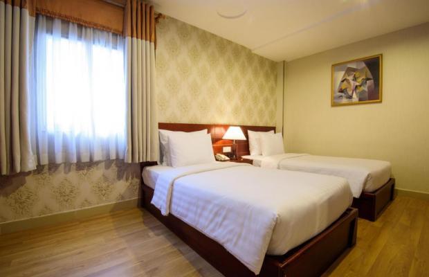 фотографии Hong Vy 1 Hotel изображение №16
