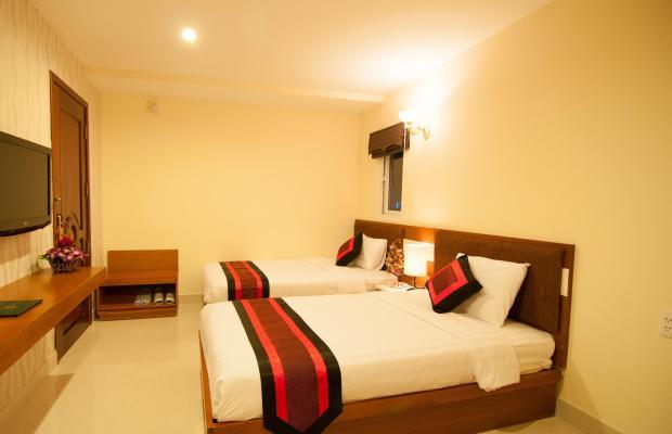 фото Aston Hotel Saigon изображение №30